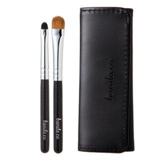 Banila Co. Secret Pocket Eye Makeup Brush