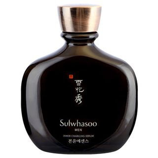 Sulwhasoo Men Inner Charging Serum 140ml