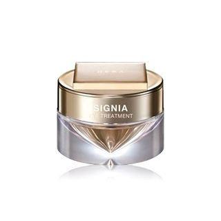Hera Signia Eye Treatment 30ml 30ml