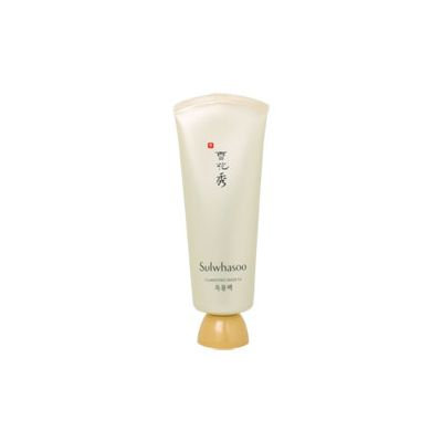 Sulwhasoo Skin Clarifying Mask 150ml 150ml