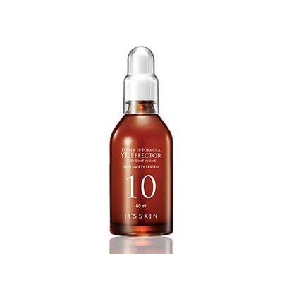 It's Skin Power 10 Formula YE Effector Super Size 60ml 60ml