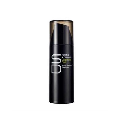 It's Skin S.D Formula Double Shot Fluid For Men 120ml 120ml