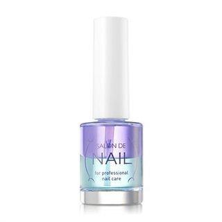 It's Skin Salon De Nail Perfume Oil 10ml 10ml