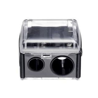 It's Skin Dual Pencil Sharpener 1pc