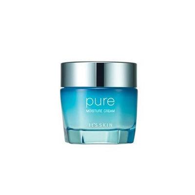 It's Skin Pure Moisture Cream 100ml