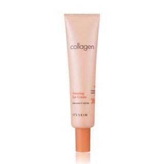 It's Skin Collagen Voluming Eye Cream 25ml/0.85oz