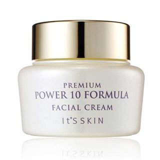 It's Skin Premium Power10 Formula Facial Cream 70ml