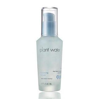 It's Skin Plant Water Balancing Serum 40ml