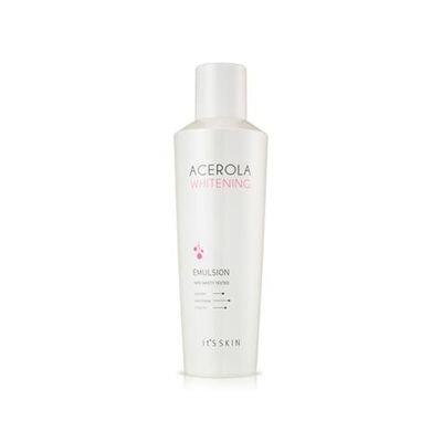 It's Skin Acerola Whitening Emulsion 150ml