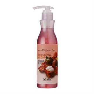 It's Skin Mangowhite Body Wash 250ml