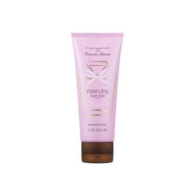 It's Skin Perfume Hand Cream Blossom 75ml