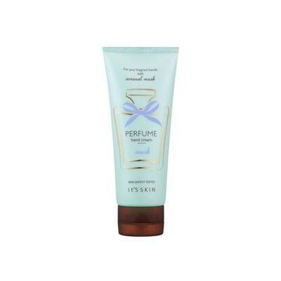 It's Skin Perfume Hand Cream Musk 75ml