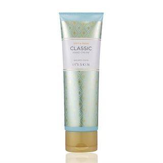 It's Skin Classic Hand Cream Soft & Fresh 130ml