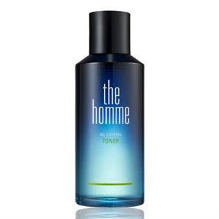 It's Skin The Homme Oil Control Toner 150ml