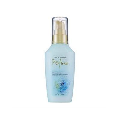 It's Skin The Romantic Perfurm Hair Moisture Serum 100ml