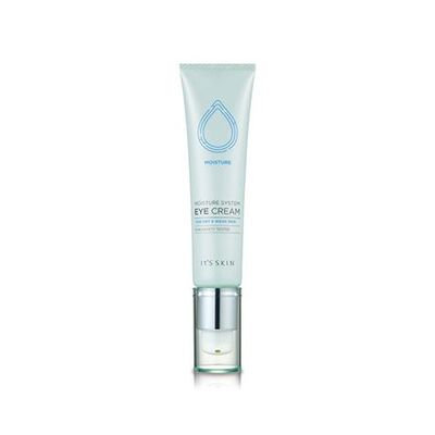 It's Skin Moisture System Eye Cream 30ml