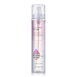 It's Skin Facial Solution Oil Mist 115ml
