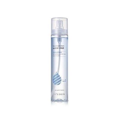 It's Skin Facial Solution Water Mist 115ml