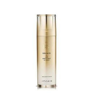It's Skin Prestige BN Serum EX 40ml