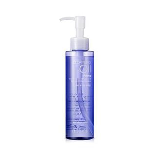 It's Skin Cleansing Oil Puring 150ml 150ml