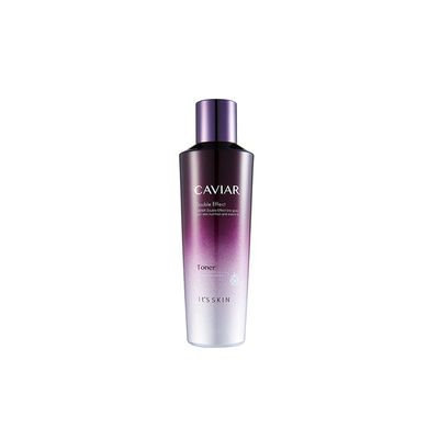 It's Skin Caviar Double Effect Toner 150ml 150ml