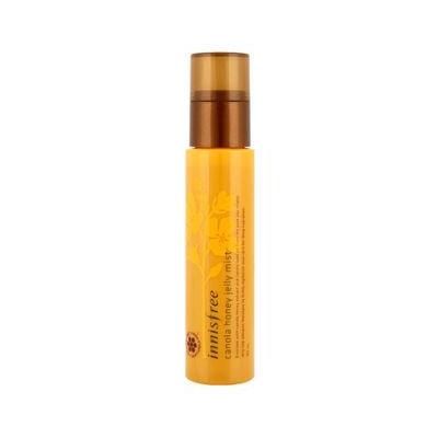 Innisfree Canola Honey Jelly Mist 80ml/2.71oz