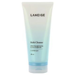 Laneige By Multi Cleanser -180ml/6oz (women)