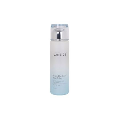 LANEIGE White Plus Renew Skin Refiner