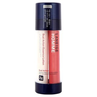 LANEIGE Homme Dual Action Essence Lotion