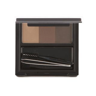 LANEIGE Brow Shaping Kit #1 All Brow Color