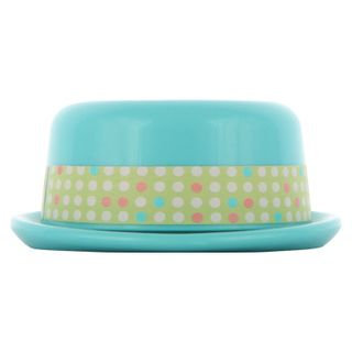 Etude House Moment Styling Natural Two Cut Wax 65g 65g