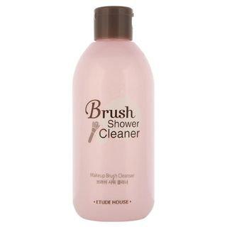 Etude House - Brush Shower Cleaner 250ml/8.45oz