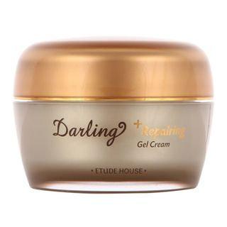 Etude House - Darling + Repairing Gel Cream 50ml 50ml