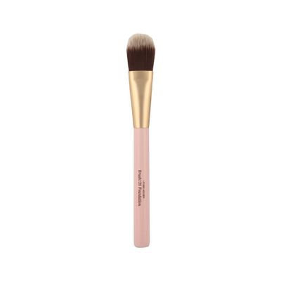 Etude House - My Beauty Tool Brush 120 Foundation 1pc