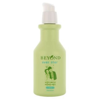 Beyond Ever Star Sleek Skin Emulsion 140ml 140ml