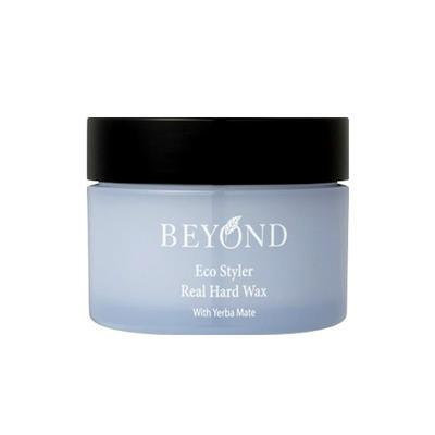 Beyond Eco Styler Real Hard Wax 100ml 100ml