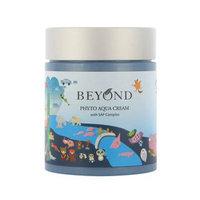 Beyond Phyto Agua Cream Collaboration 110ml 110ml