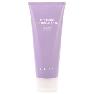 Hera Purifying Cleansing Foam 200ml/6.76oz