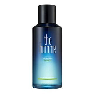 It's Skin The Homme Skin Balance Toner 150ml 150ml