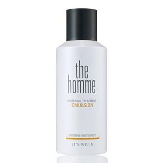 It's Skin The Homme Whitening Treatment Emulsion 150ml 150ml