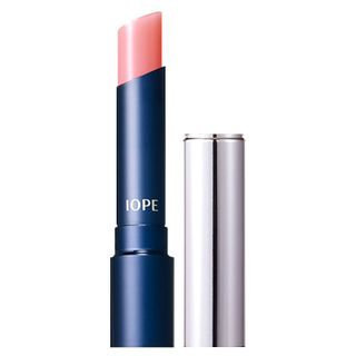 Iope Water Fit Lip Balm 3.2g No. 1