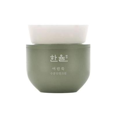 Hanyul Pure Artemisia Watery Calming Cream 50ml 50ml