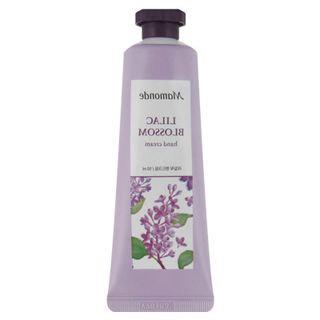 Mamonde Lilac Blossom Hand Cream