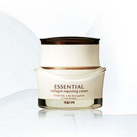 Kwailnara Essential Collagen Repairing Cream 60ml 60ml