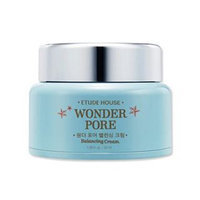 Etude House - Wonder Pore Balancing Cream 50ml
