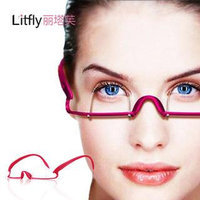 Litfly Eyelid Trainer 1 pc