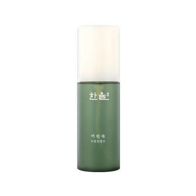 Hanyul Pure Artemisia Fresh Calming Water 65ml 65ml