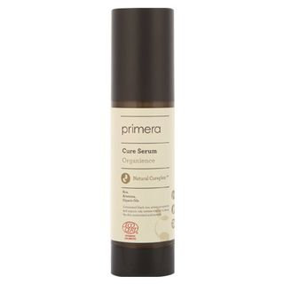Primera - Organience Cure Serum (Natual Cureplex) 50ml