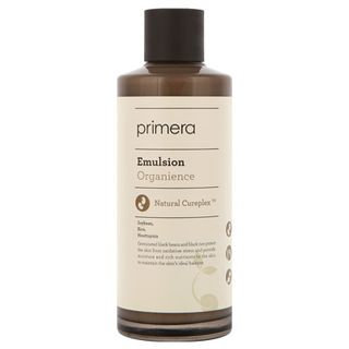 Primera - Organience Emulsion (Natural Cureplex) 150ml