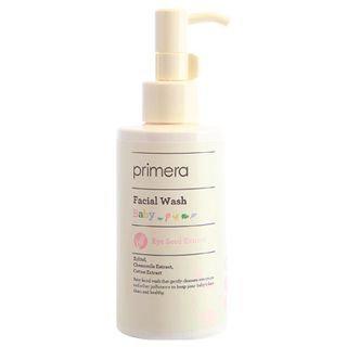 Primera Baby Facial Wash 150ml 150ml